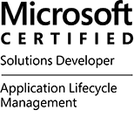 certification/application-lifecycle-management_Scale_135x135.png