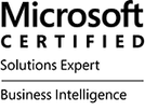 certification/business-intelligence_Scale_135x135.png