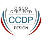 certification/ccdp-design_Scale_135x135.jpg