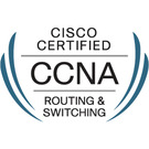 certification/ccna-routing-and-switching_1_Scale_135x135.jpg