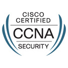 certification/ccna-security_1_Scale_135x135.jpg