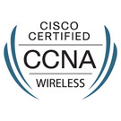 certification/ccna-wireless_1_Scale_135x135.jpg