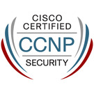certification/ccnp-security_1_Scale_135x135.jpg