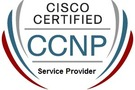 certification/ccnp-service-provider_Scale_135x135.jpg