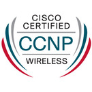 certification/ccnp-wireless_Scale_135x135.jpg