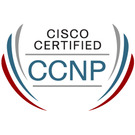 certification/ccnp_1_Scale_135x135.jpg