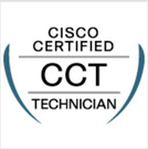 certification/cct-technician_Scale_135x135.png