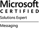 certification/messaging_Scale_135x135.png