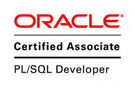 certification/oracle-certified-associate-pl-sql-developer_Scale_135x135_XLNDldv.jpg