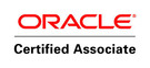 certification/oracle-certified-associate_Scale_135x135.jpg