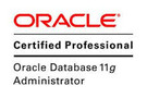 certification/oracle-database-certified-professional_Scale_135x135.jpg