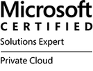 certification/private-cloud_Scale_135x135.png