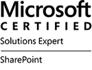 certification/sharepoint_Scale_135x135.png