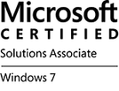 certification/solassoc_win7_blk_Scale_135x135.png