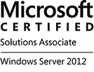 certification/solassoc_winserv2012_blk_Scale_135x135.png