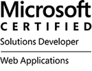 certification/web-apps_Scale_135x135.png
