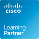Основы Cisco UCS Director Cisco (UCS Director Foundation)