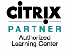 Основы Citrix NetScaler