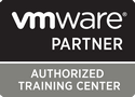 VMware Mirage: Install, Configure, Manage [V5.0]