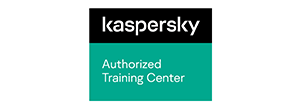 Kaspersky Security для Windows Server